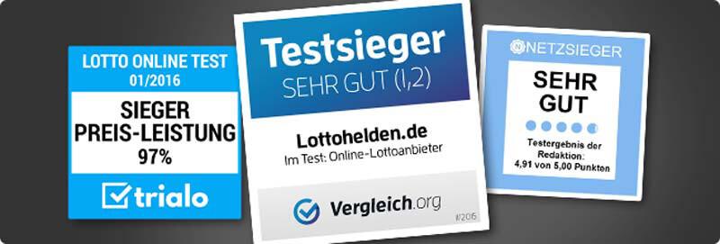 lottohelden-testbericht