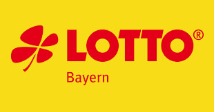 Lotto-Bayern-Logo