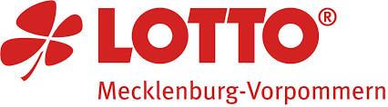 Lotto-Mecklenburg-Vorpommern