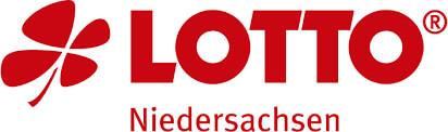 Lotto-Niedersachsen