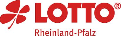 Lotto-Rheinland-Pfalz