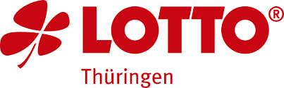 Lotto Thüringen Logo