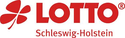 Lotto in Schleswig-Holstein