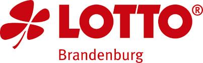 lotto-brandenburg-logo