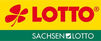 Lotto Sachsen