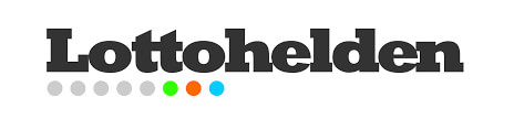 lottohelden-logo